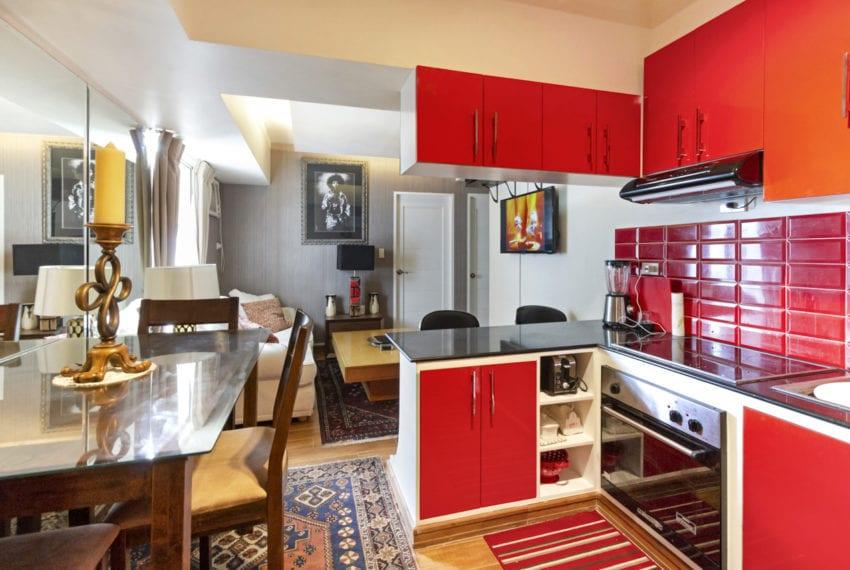 RCAR3 2 Bedroom Condo for Rent in Avida Towers Cebu Grand Realty