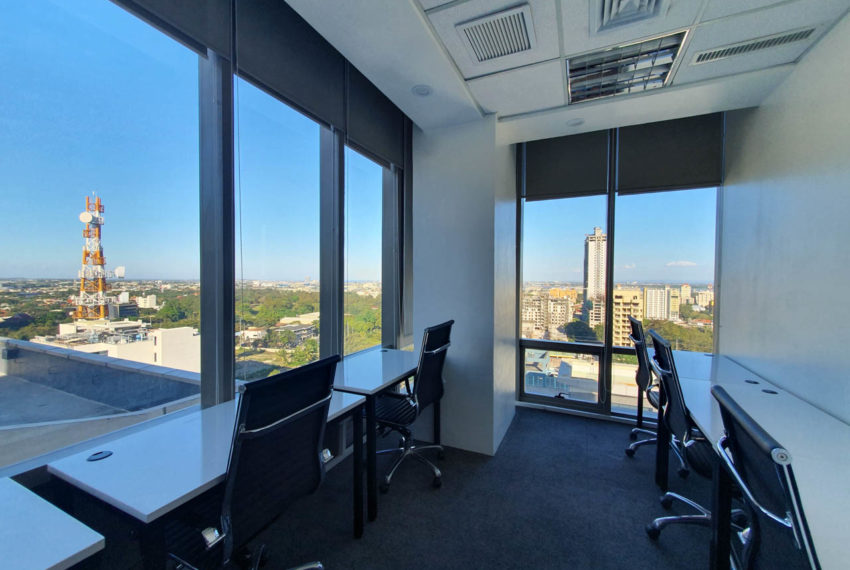 RCP133 6 Seats Office Space for Rent in Cebu IT Park Cebu Grand Realty (2)