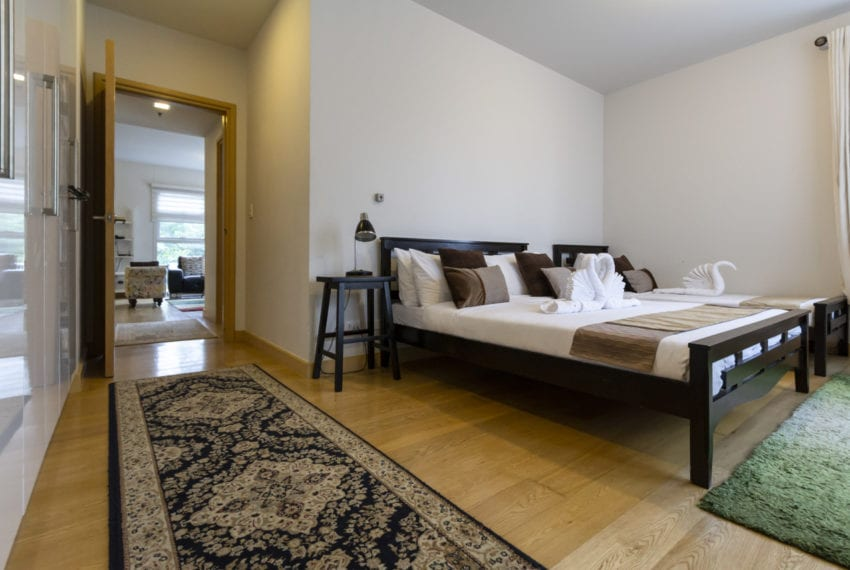 RCTS6 2 Bedroom Condo for Rent in 1016 Residences Cebu Grand Rea