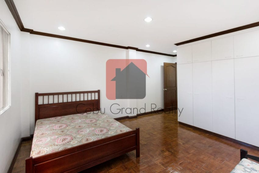 RHNTR1 3 Bedroom House for Rent in North Town Residences Cebu Grand Realty-9