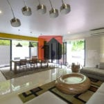 House for Sale in Maria Luisa