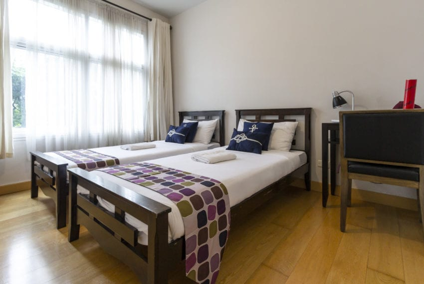 SRBTS7 2 Bedroom Condo for Sale in 1016 Residences Cebu Grand Re
