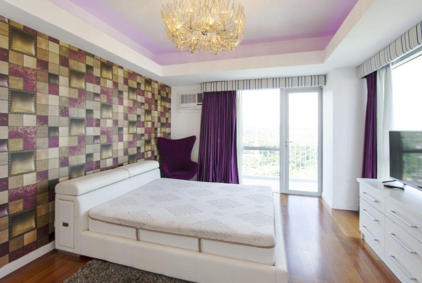 RCMP3 3 Bedroom Condo for Rent in Marco Polo Residences Cebu Gra