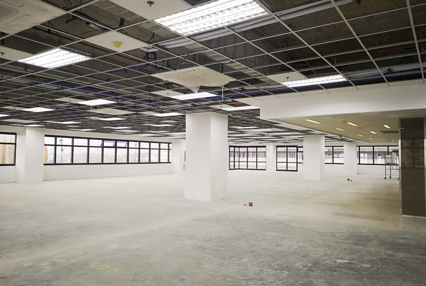 RCP164 Office Space for Rent in Cebu IT Park Cebu Grand Realty
