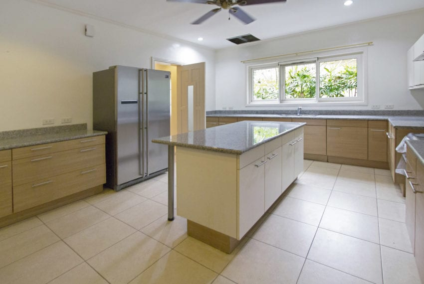 RH203 3 Bedroom House for Rent in Maria Luisa Park Cebu Grand Re