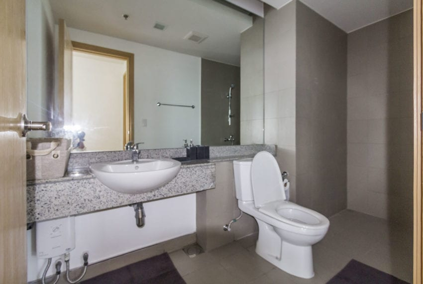 SRBTS8 2 Bedroom Condo for Sale in 1016 Residences