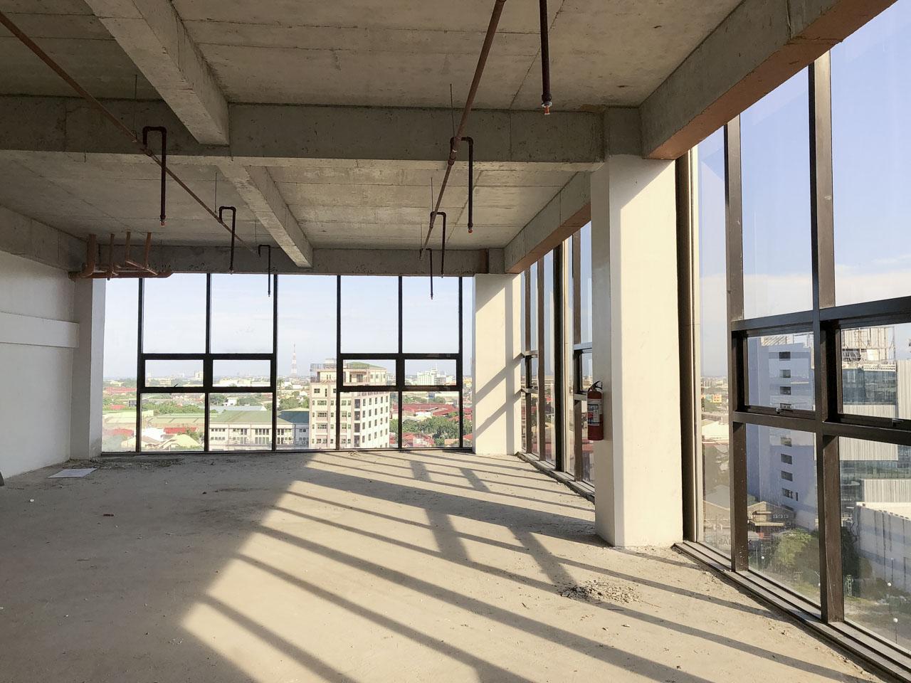 Room For Rent Cebu City Area
