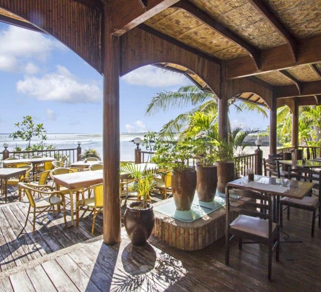 Resort for Sale in Mactan