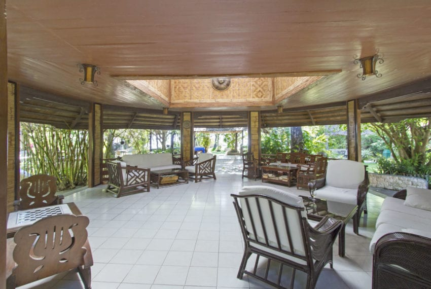SC11 Resort for Sale in Mactan Cebu Grand Realty