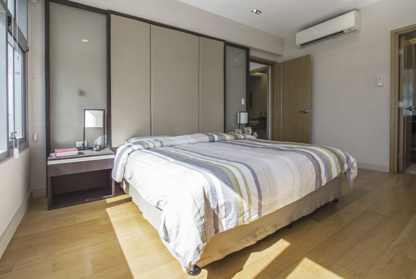 SRBPP12 2 Bedroom Condo for Sale in Park Point Residences