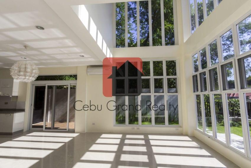 RHML43 5 Bedroom House for Rent in Maria Luisa Park Cebu Grand R