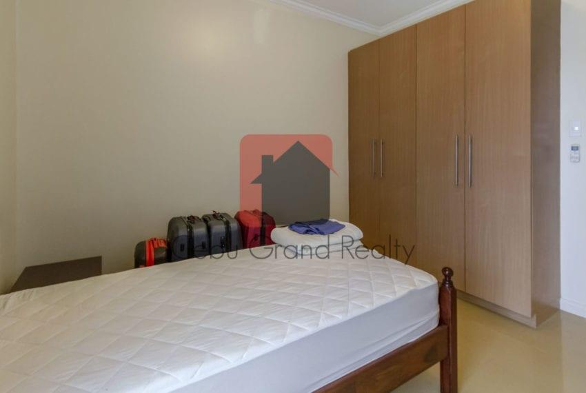 SRBCL1 3 Bedroom Condo for Sale in Citylights Gardens Cebu Grand
