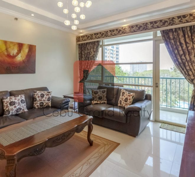 Condo for Sale in Citylights