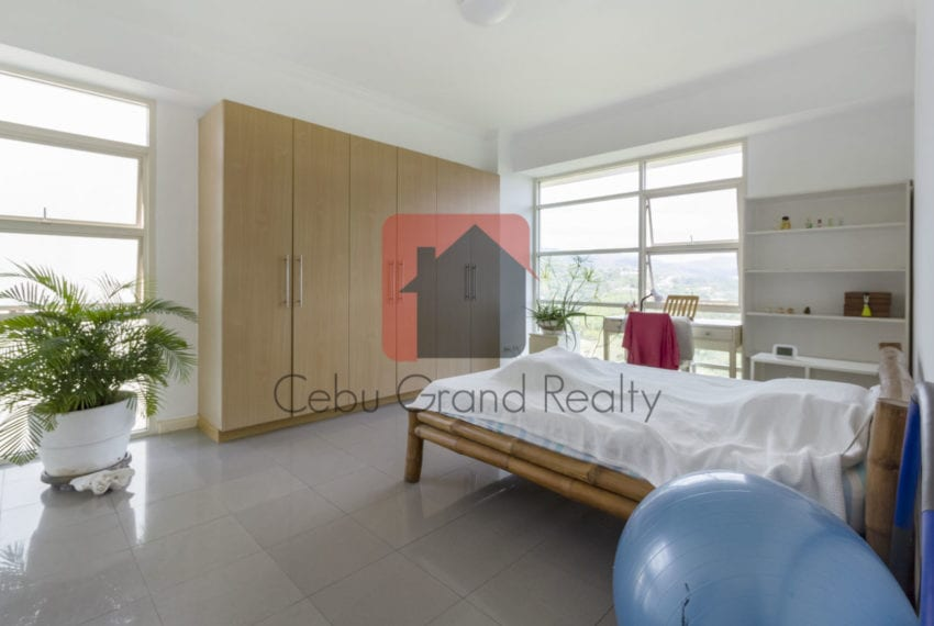 SRBCL2 3 Bedroom Condo for Sale in Citylights Gardens Cebu Grand Realty-6