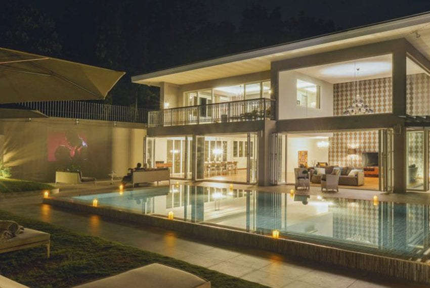 SRBML4 Luxury 5 Bedroom House for Sale in Maria Luisa Park Cebu Grand Realty - Featured-4