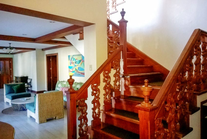 SRBML40 5 Bedroom House for Sale in Maria Luisa Park