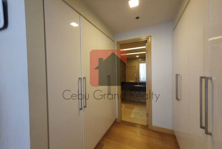 SRBTS11 2 Bedroom Condo for Sale in Cebu Business Park Cebu Gran