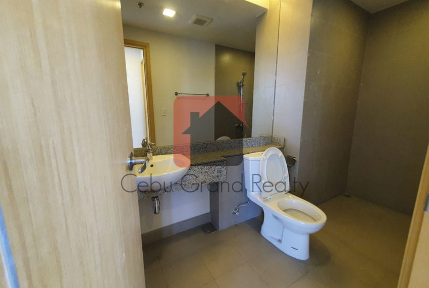 SRBTS14 2 Bedroom Condo for Sale in Cebu Business Park Cebu Gran