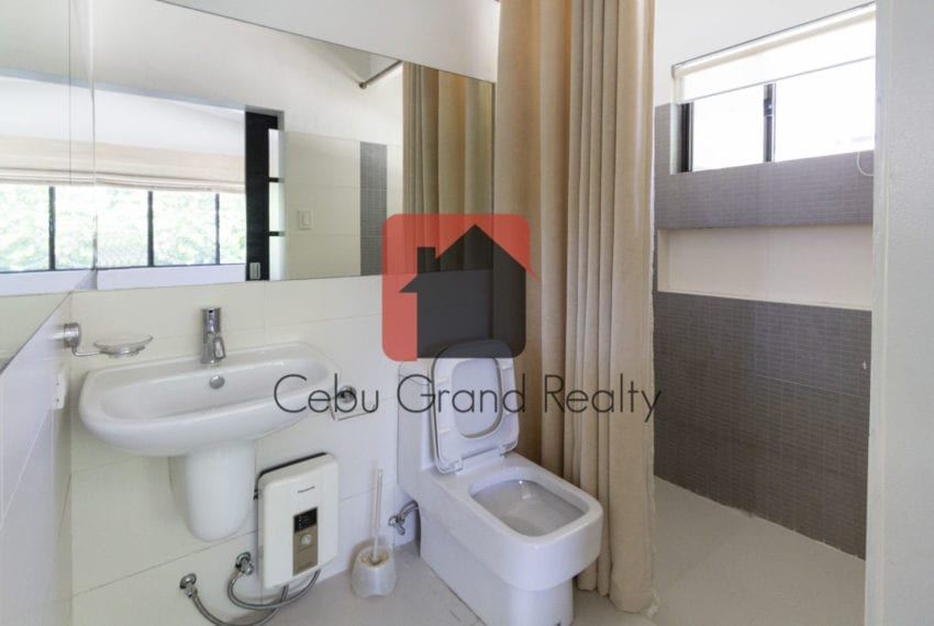 4 Bedroom House for Rent in Maria Luisa Park