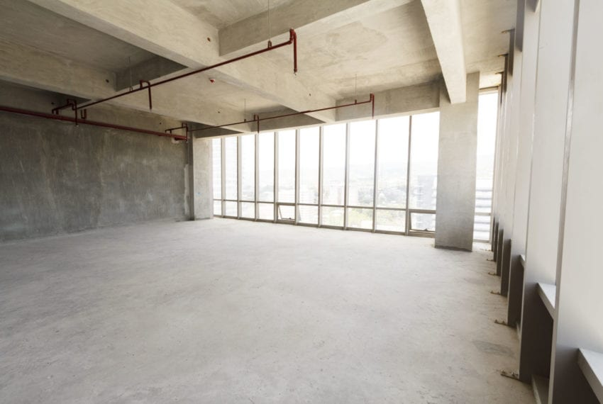 SC17A 71 SqM Office Space for Sale in Cebu Business Park Cebu Grand Realty (1)