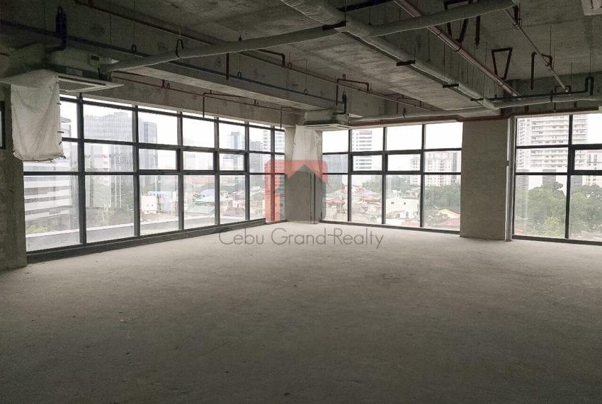 SC17C 145 SqM Office Space for Sale in Cebu Business Park Cebu Grand Realty (1)
