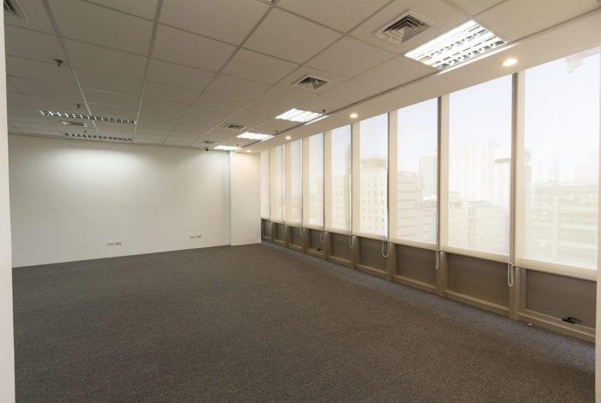 SC18 63 SqM Office Space for Sale in Cebu IT Park