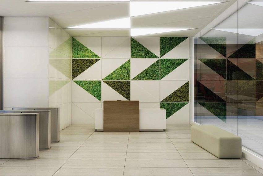 SC23C Office Space for Sale in Latitude Center Cebu Business Park Cebu Grand Realty