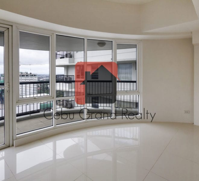 Condo for Sale in Cebu IT Park