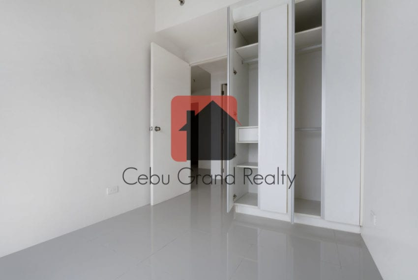SRB151 3 Bedroom Condo for Sale in Cebu IT Park Cebu Grand Realty (10)