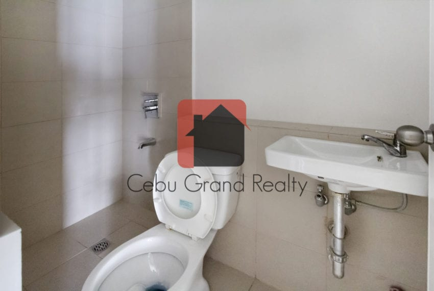 SRB151 3 Bedroom Condo for Sale in Cebu IT Park Cebu Grand Realty (11)