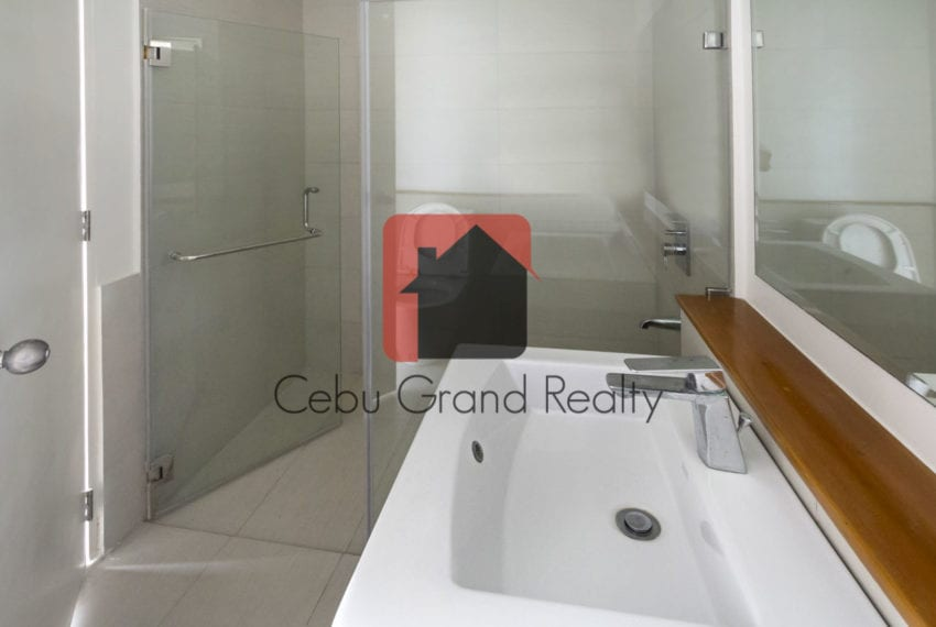 SRB151 3 Bedroom Condo for Sale in Cebu IT Park Cebu Grand Realty (12)