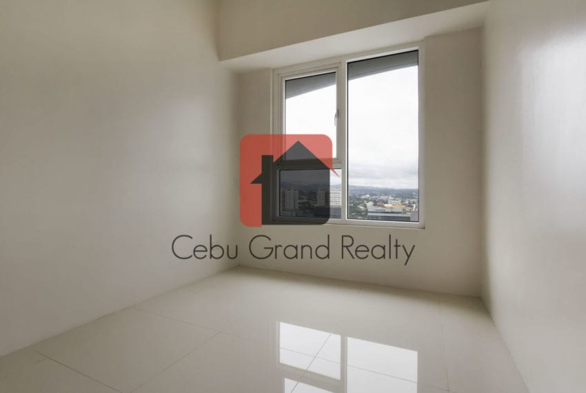 SRB151 3 Bedroom Condo for Sale in Cebu IT Park Cebu Grand Realty (13)