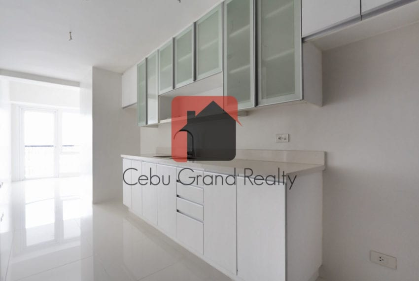 SRB151 3 Bedroom Condo for Sale in Cebu IT Park Cebu Grand Realt