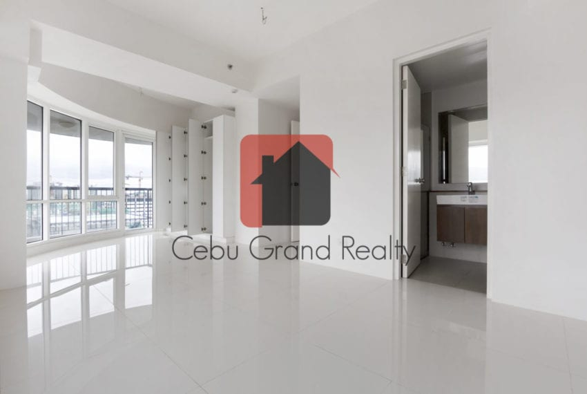 SRB151 3 Bedroom Condo for Sale in Cebu IT Park Cebu Grand Realty (4)