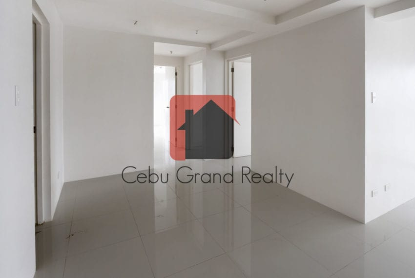 SRB151 3 Bedroom Condo for Sale in Cebu IT Park Cebu Grand Realty (6)