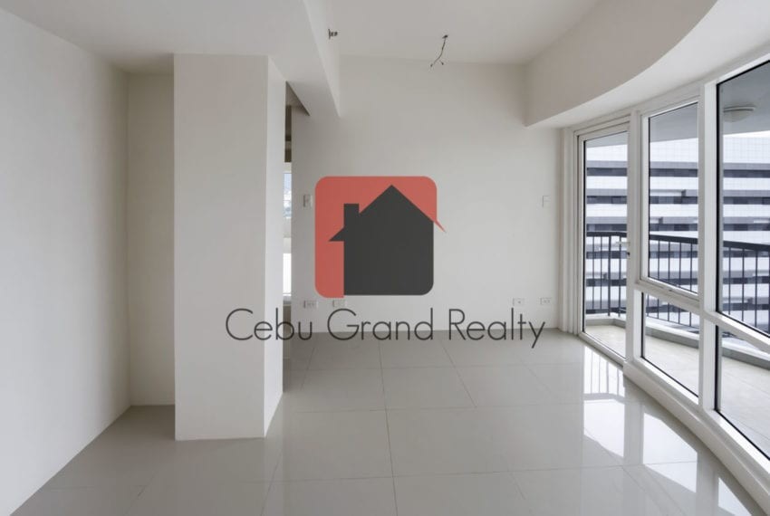 SRB151 3 Bedroom Condo for Sale in Cebu IT Park Cebu Grand Realty (7)