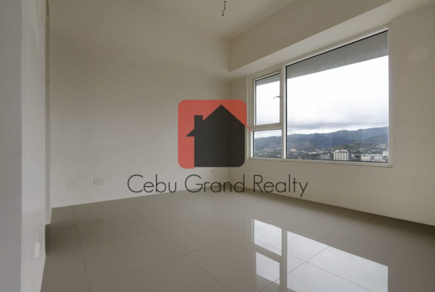 SRB151 3 Bedroom Condo for Sale in Cebu IT Park Cebu Grand Realty (9)