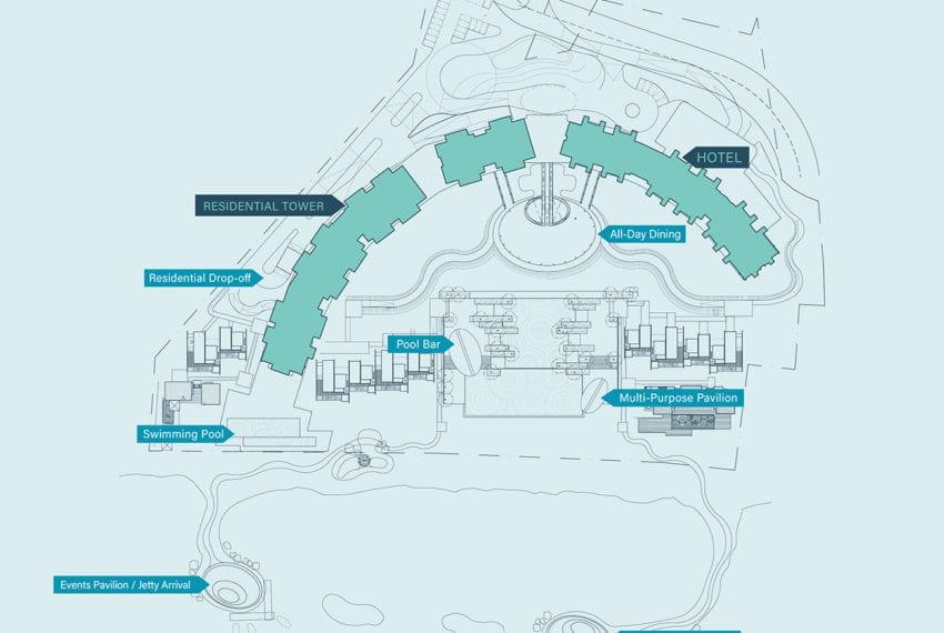 Aruga Resort and Residences - Mactan E-Brochure Edited-01