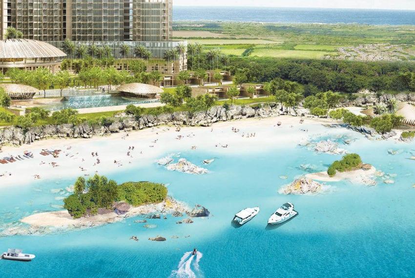 Aruga Resort and Residences - Mactan E-Brochure Edited_Page_03_Image_0001