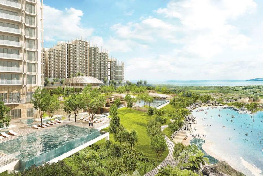 Aruga Resort and Residences - Mactan E-Brochure Edited_Page_05_Image_0001