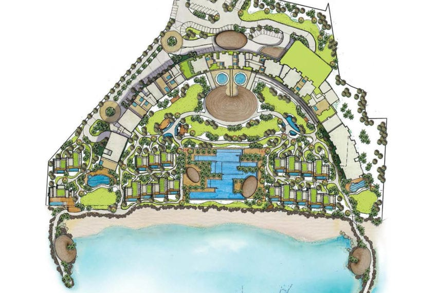 Aruga Resort and Residences - Mactan eBrochure - 021519 EDITED_Page_1_Image_0001