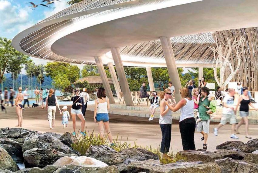 Aruga Resort and Residences - Mactan eBrochure - 021519 EDITED_Page_2_Image_0001