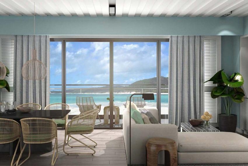 Aruga Resort and Residences - Mactan eBrochure - 021519 EDITED_Page_3_Image_0001