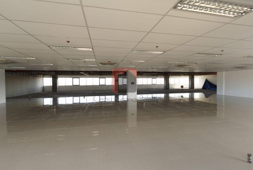RCP171 Office Space for Rent in Mandaue City Cebu Grand Realty (2)