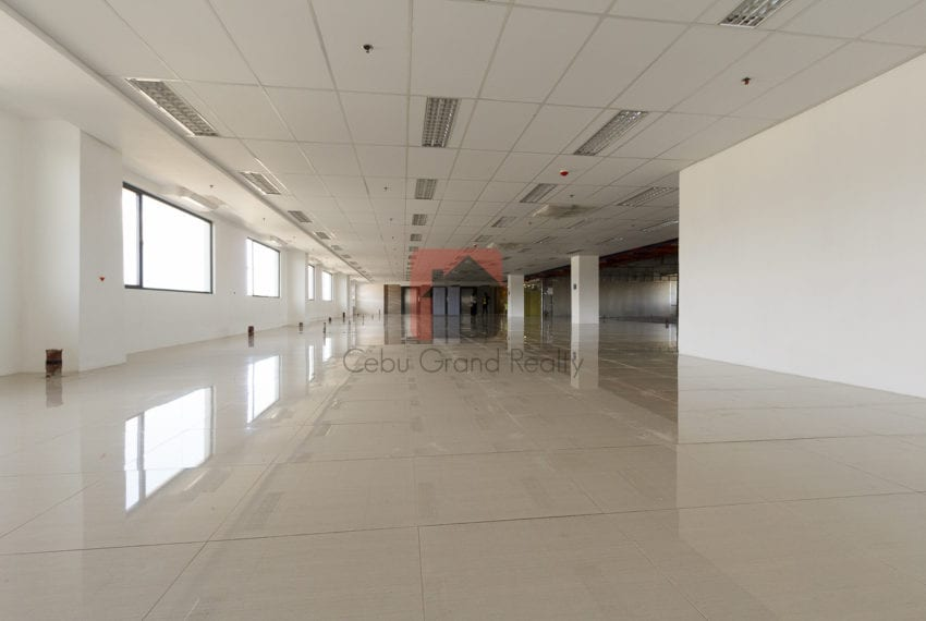 RCP171 Office Space for Rent in Mandaue City Cebu Grand Realty (3)
