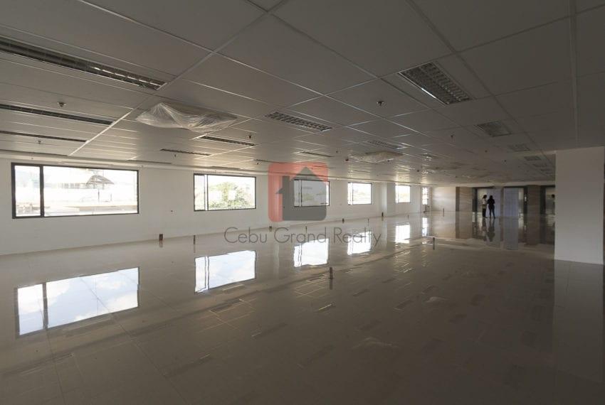 RCP171 Office Space for Rent in Mandaue City Cebu Grand Realty (4)