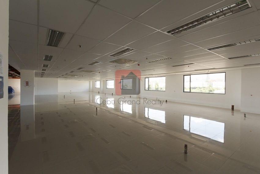 RCP171 Office Space for Rent in Mandaue City Cebu Grand Realty (5)