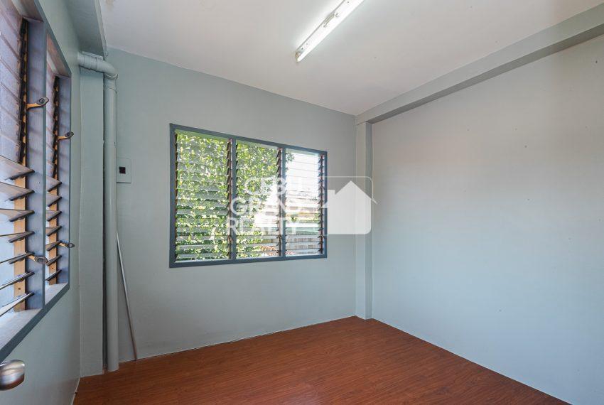 SRBSTM2 Furnished 3 Bedroom House for Sale in St. Michael Village - Cebu Grand Realty (14)