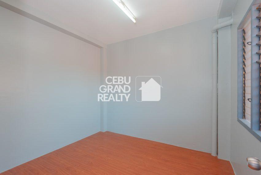 SRBSTM2 Furnished 3 Bedroom House for Sale in St. Michael Village - Cebu Grand Realty (15)