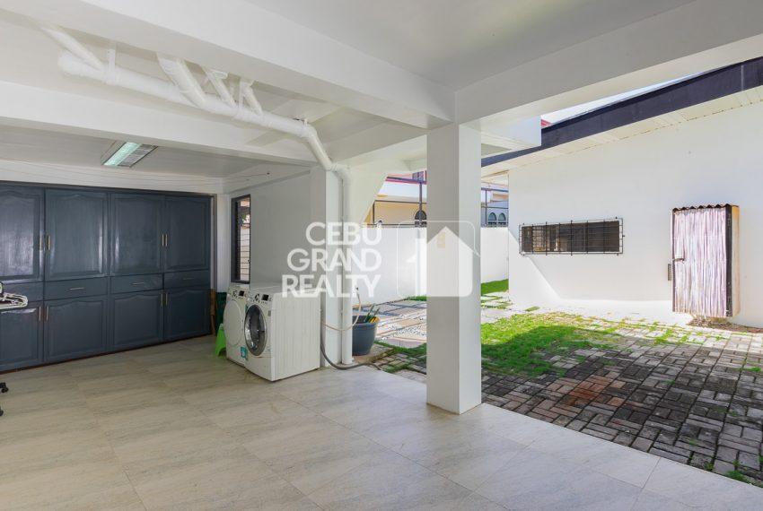 SRBSTM2 Furnished 3 Bedroom House for Sale in St. Michael Village - Cebu Grand Realty (16)